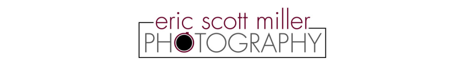 Eric Scott Miller Photography