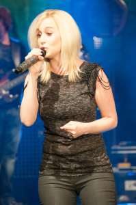 kellie_pickler_02